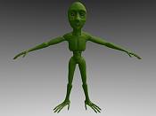 Extraterrestre-render3.png