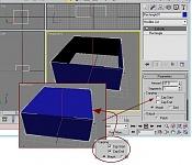 ayuda extrusion-tapas.jpg