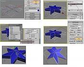 Problema con linea 3D Studio Max-dibujo.jpg
