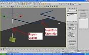 ayuda con Reactor Rope-sin-titulo-1.jpg