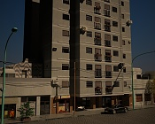 Vray sun-edificio-pablo-or-14.jpg
