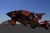 autobot sideswipe G1-test4.jpg