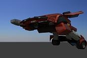 autobot sideswipe G1-test5.jpg