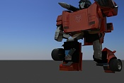 autobot sideswipe G1-test6.jpg