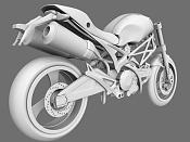 Moto Ducati-pre-01.jpg