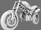 Moto Ducati-pre-02.jpg