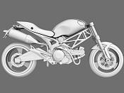 Moto Ducati-pre-03.jpg