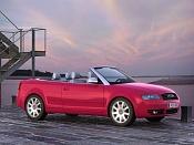Audi cabrio-a4_cabrio.jpg