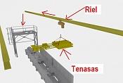 ayuda con Reactor Rope-05.jpg