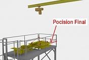 ayuda con Reactor Rope-07.jpg