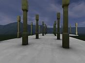BlitzBasic 3D-shoot.jpg