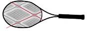 Red Raqueta-coger-cesta2.jpg