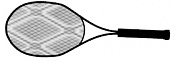 Red Raqueta-coger-cesta.jpg