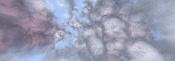 Duda con afterburn-pruebanube3.jpg