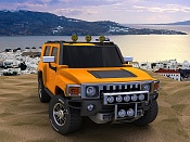 auto - jeep y otros-hummer-h3-alpha-final-copia.jpg