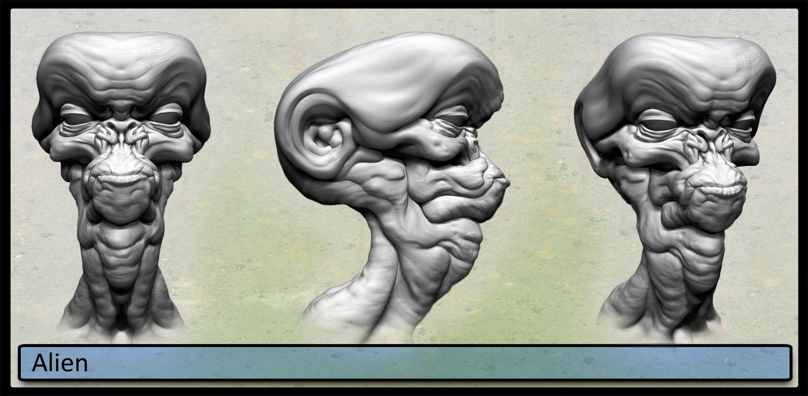 alien 01 - con sesion de modelado  si interesa -alien_characterstrip.jpg