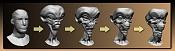 alien 01 - con sesion de modelado  si interesa -sesionmodelado.jpg