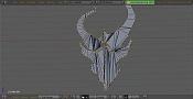 ayuda   Crear faces en blender-corel.jpg