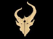 ayuda   Crear faces en blender-demon-hunter-malo.jpg