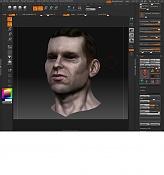 Reto    Vray-Shader-Render  Cabeza Humana -detalles_zbrush_textura.jpg