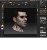 Reto    Vray-Shader-Render  Cabeza Humana -detalles_zbrush_textura2.jpg