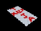 Controlar Mapas De Desplazamiento   vray -prueba-tejas-3.jpg