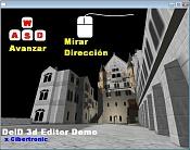 BlitzBasic 3D-deled1.jpg