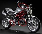 Moto Ducati-ayuda-01.jpg