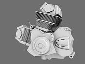Moto Ducati-motor-previo-02.jpg