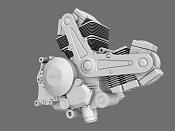 Moto Ducati-motor-previo-01.jpg