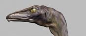 mas imagenes dinosaurio-luz_01.jpg