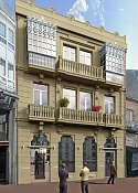 Restauracion edificio Pontevedra-fachada-foto.jpg