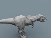 dinosaurio t_rex en proceso-modelo_rex.jpg