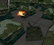 Proyecto en Blitz3d batle city 3d-shoot1.jpg
