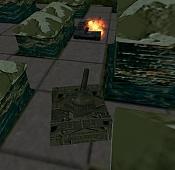 Proyecto en Blitz3d batle city 3d-shoot2.jpg