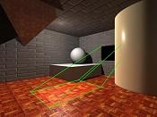 Perfeccionamiento con Mentel ray-fucion2b.jpg
