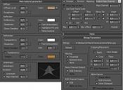 Perfeccionamiento con Mentel ray-setting-map1.jpg