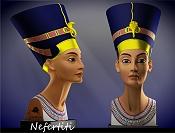 Nefertiti-nefertiti-001.jpg