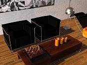 Interior con mental ray-living-muebles-negros.jpg