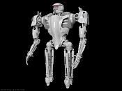 Brazo robot  wip -piernas.jpg