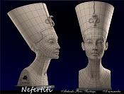 Nefertiti-nefertiti-alambre-001.jpg