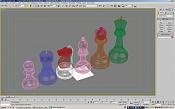 ajedrez  Chess  de Cristal-screenwire.jpg