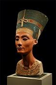 Nefertiti-3958675.jpg