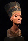 Nefertiti-nefertiti.jpg