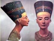 Nefertiti-nefertiti4.jpg