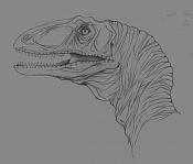 velociraptor-dibujo.jpg