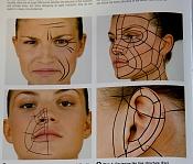 Dudas basicas modelado-rostro.jpg