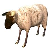 Modelos de personajes medievales  animales-ovella-001-copia.png