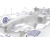 Formula 1-formula-1-7.jpg