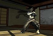 El dojo-jion3.jpg
